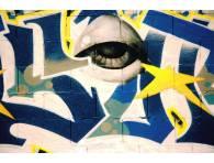 Tablouri-canvas-graffiti