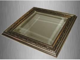 Oglinda-inramata-40x40-cm