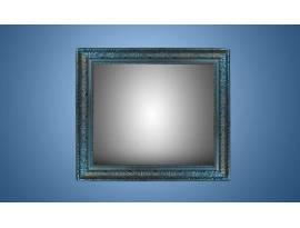 Oglinda-inramata-cu-rama-argintie