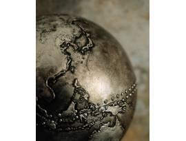 Earth #60