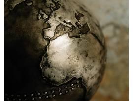Earth #62