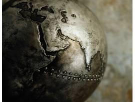 Earth #63