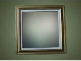 Rama oglinda 317 si 6910
